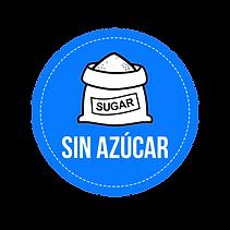 SinAzucarEtiqueta.png