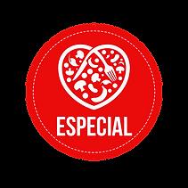 EspecialEtiqueta.png