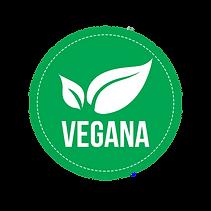 VeganaEtiqueta.png