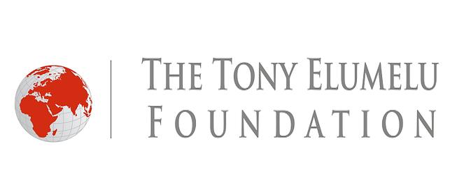 Tony-Elumelu-Foundation.png