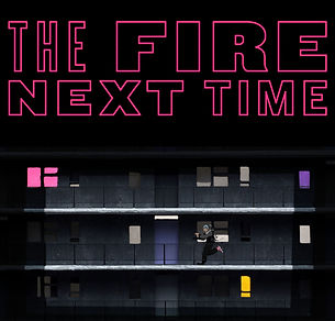 the fire next time cover 1.jpg
