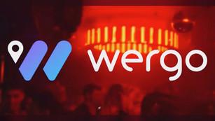 Wergo