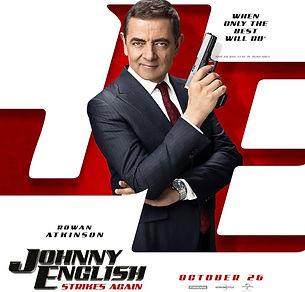 Johnny-English-Strikes-Again.jpg
