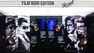 Persol Film Noir Edition