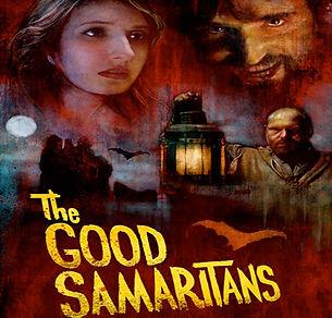 good samaritans square.jpg