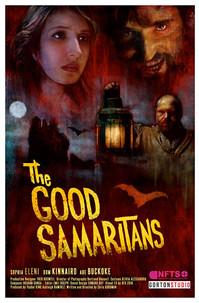 The Good Samaritans