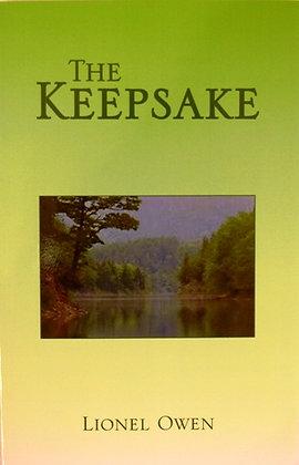 The keepsake