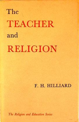 The Teacher & Religion