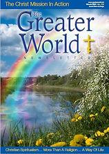 Greater World Spring Newsletter.jpg