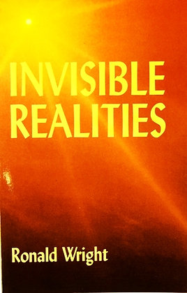 Invisible Realities