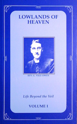 Life Beyond the Veil. Volume One
