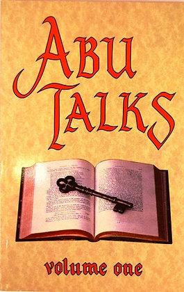 Abu Talks