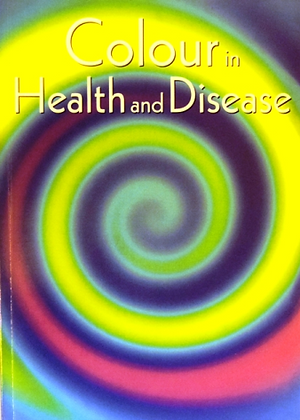 Colour, Health & Disease