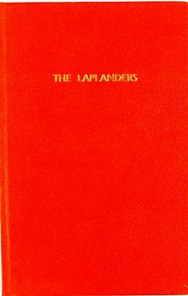 The laplanders