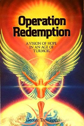 Operation Redemption