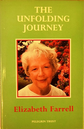 The unfolding journey