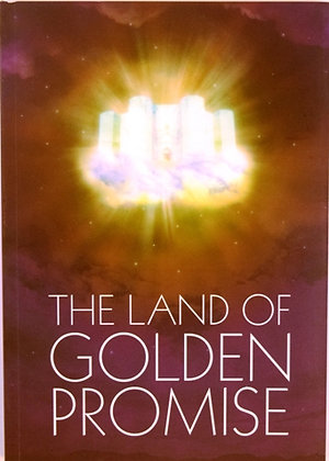 The Land of Golden Promise