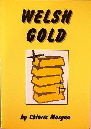 Welsh Gold