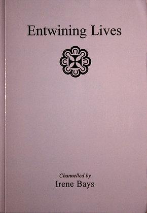 Entwining Lives
