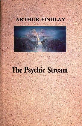 The Psychic Stream