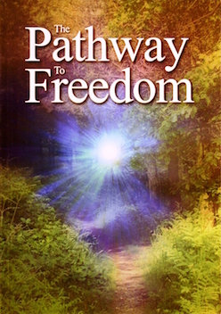 The Pathway to Freedom