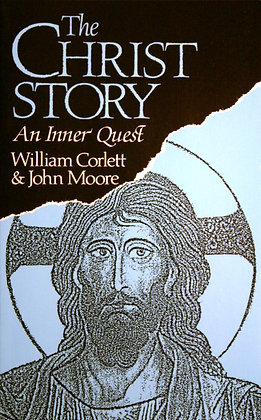 The Christ Story An Inner Quest