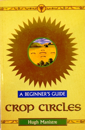 A Beginner's Guide to Crop Circles