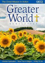 GW Summer Newsletter.jpg