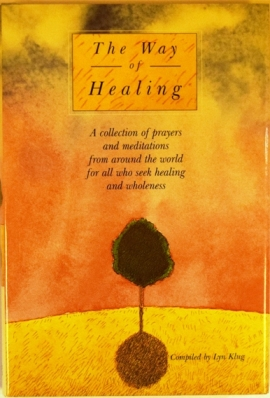 The Way of Healing