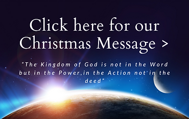 Christmas Message Banner.png