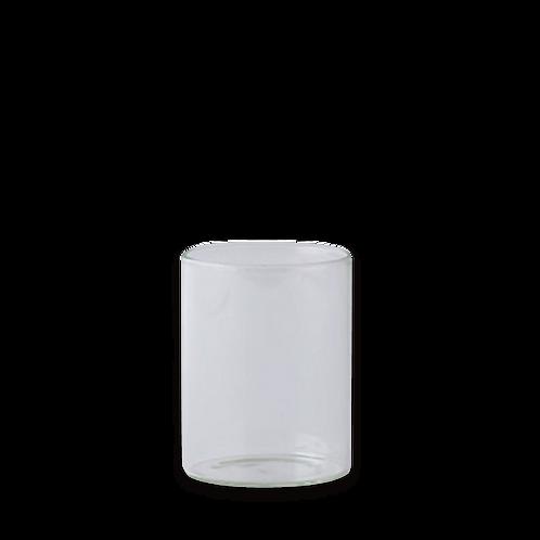 耐熱グラス 145ml