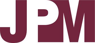 ロゴ_JPM.png