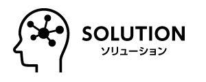 アイコン_1.jpg