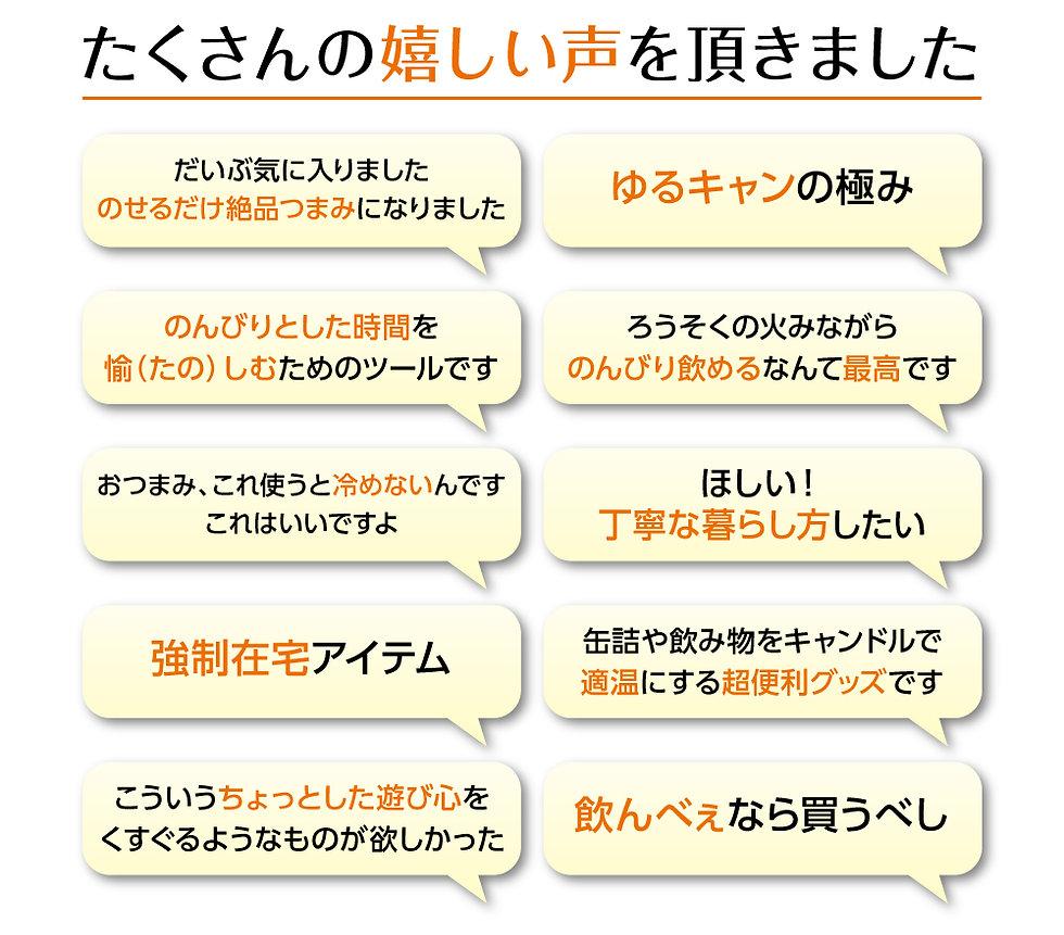 LP_1.jpg