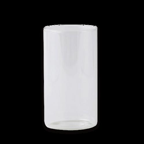 耐熱グラス 350ml