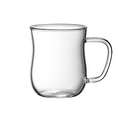 耐熱マグカップ 350ml