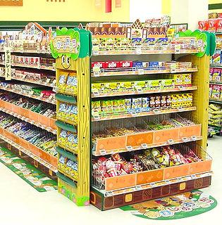 いなげや石神井店2.JPG