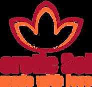 logo_erotic_sol.png