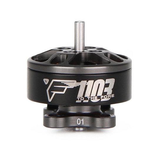 T-Motor F1103 8000kv