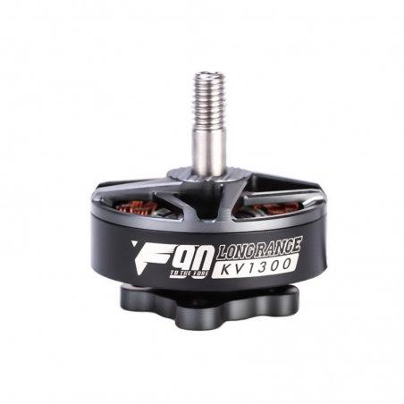 T-Motor F90 2806.5 1300KV Motor