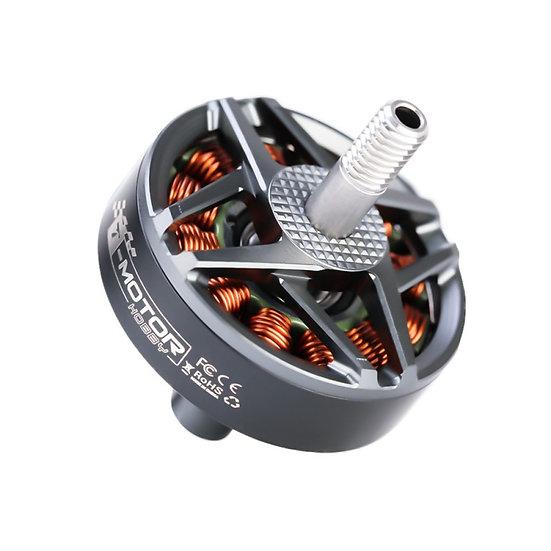 T-Motor F90 2806.5 1500KV Motor