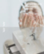 cover_5_1.jpg
