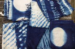 linen wraps