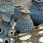 Indigo vessels.jpg