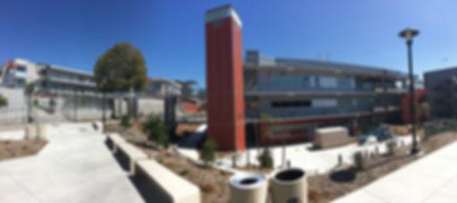 SDCC Panorama.jpg