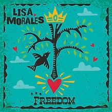 LIsaMorales_Freedom.jpg