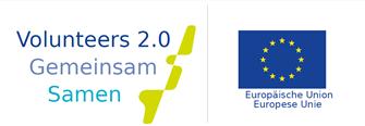 Logo V_2_0.png