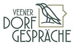 Veener_Dorfgespräche_Logo_main.jpg