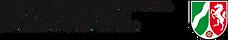 Logo_MULNV.png