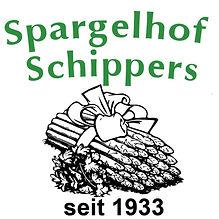 Logo-Spargelhof-Schippers-HP.jpg